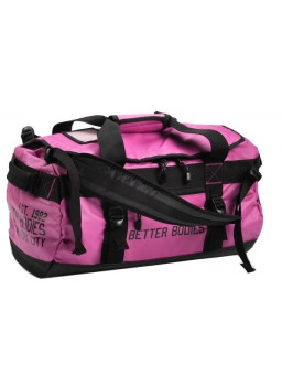 Better Bodies Спортивная сумка Duffel bag 130314-462