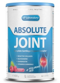 VPLab Nutrition Absolute Joint
