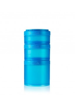 BlenderBottle Контейнер Expansion Pak Full ProStack (3 секции)