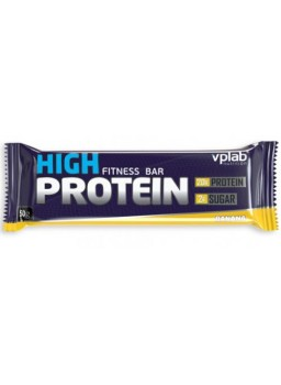 VPLab Nutrition High Protein