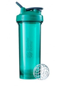 BlenderBottle Шейкер Pro 32 Full Color