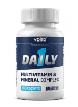 VPLab Nutrition Daily1