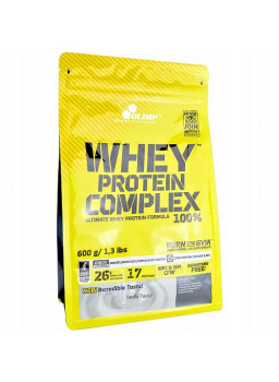 OLIMP 100% Whey Protein Complex