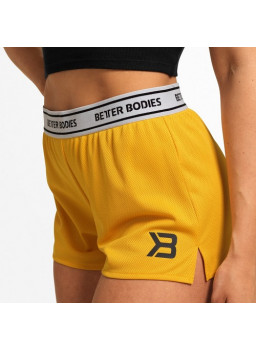 Better Bodies Шорты  Highbridge short 110950-141