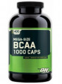 Optimum Nutrition BCAA 1000